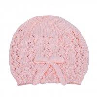 cappellino-fiocco_r01