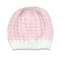 cappellino_r02