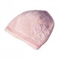 cappellino_r01