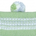 cappellino-rettangolare_vbg02